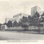 Colonia Mantovana
