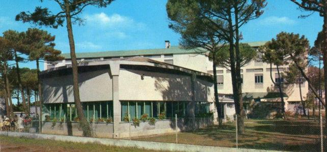 Colonia Balducci