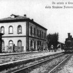 stazione-di-cervia