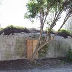 Bunker tedeschi