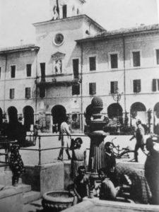 cervia-piazza-garibaldi-anni-30