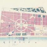 La fondazione di Milano Marittima