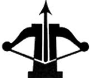 362.Infanterie Division a Cervia