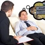 sindrome_milano_marittima
