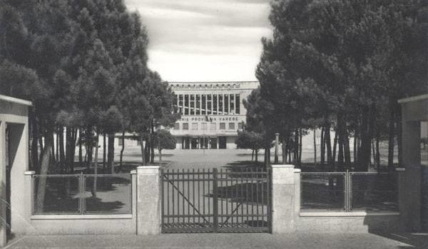Colonia Varese