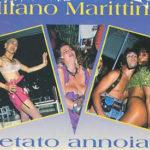 cartolina milano marittima movida vietato annoiarsi