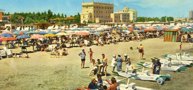 grand-hotel-e-spiaggia