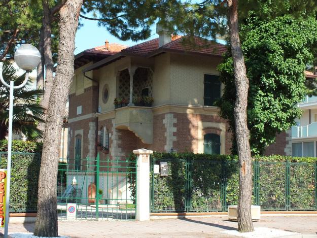 Cosa fare a Milano Marittima