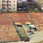 Centro Sportivo Guidazzi