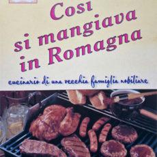 Milano Marittima a tavola