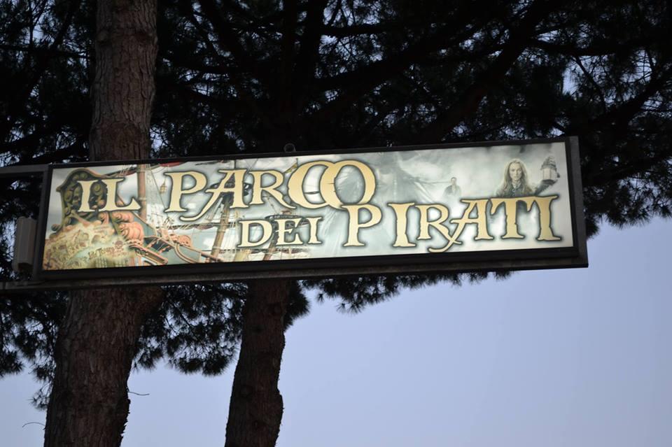parcodeiPirati_pinarella