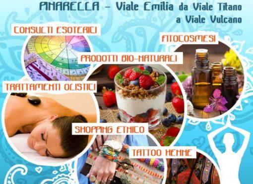 pinarella_village