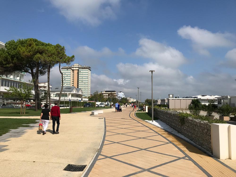 Cosa fare a Milano Marittima: le 5 migliori idee