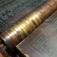 Il Libro di Ferro