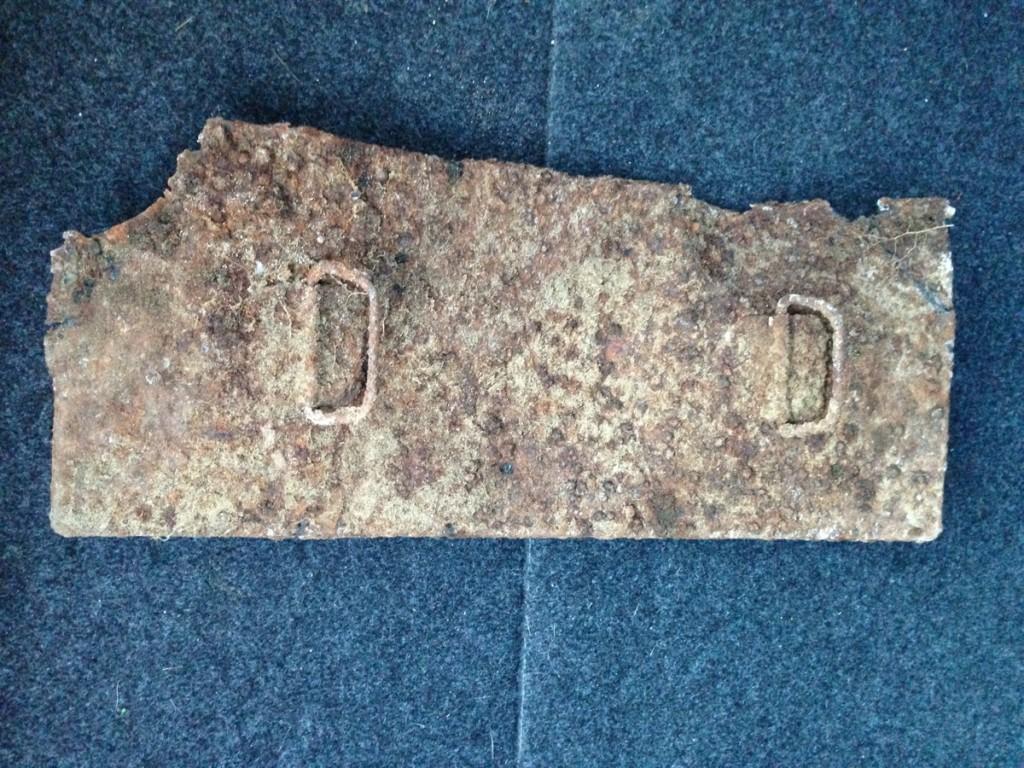 archeologia militare milano marittima