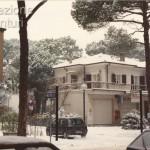 Sherlock Holmes Pub e Venturi Sport