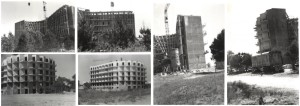 hotel bellevue silvano collina costruzione