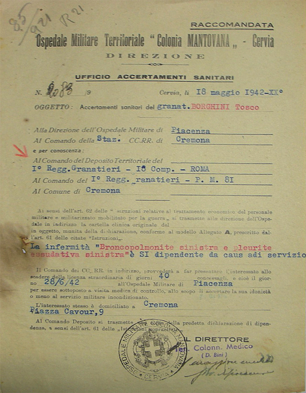 colonia-mantovana-documento-ospedale-militare