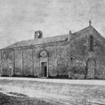 Santuario Madonna del Pino