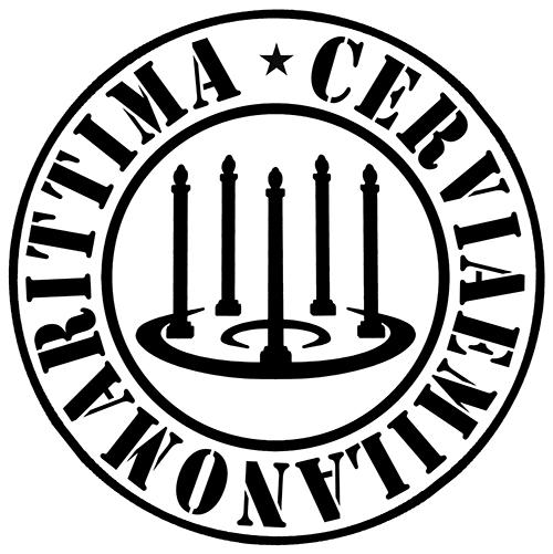 Il blog di Cervia e Milano Marittima